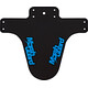 MarshGuard Plus Mudguard blue/black